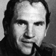 André Gürtler