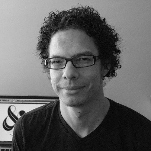 Jason Vandenberg