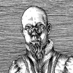 Sami Kortemäki