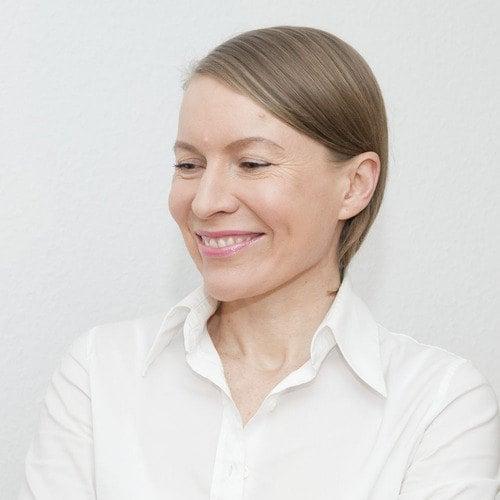 Sonja Knecht
