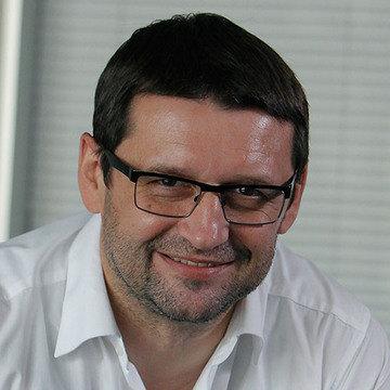 Ermin Mededovic