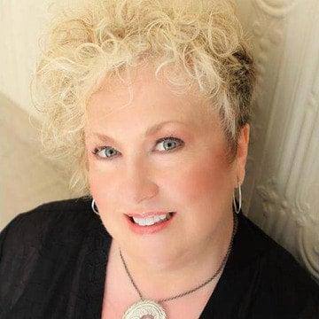 Kathy Milici