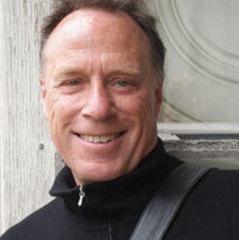 David Quay