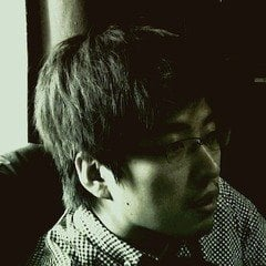 Ryoichi Tsunekawa