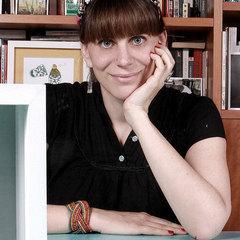 Laura Varsky