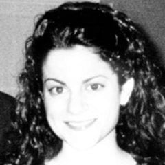 Christina Torre