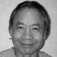 Hajime Kawakami