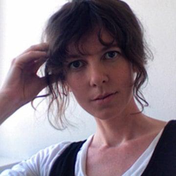 Sofie Beier