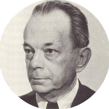 F. H. Ernst Schneidler