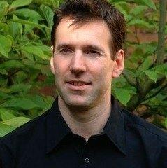 Jeremy Tankard
