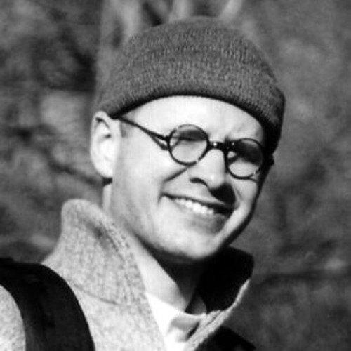 Viktor Solt-Bittner