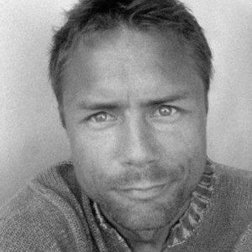 Tobias Kvant
