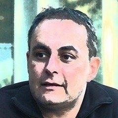 Maik Ignaszak
