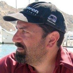 Hrant Papazian