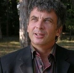 Markus Hanzer