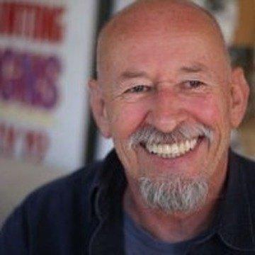 Jim Parkinson