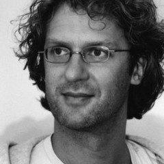 Roelof Mulder