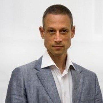 Christopher Kalscheuer