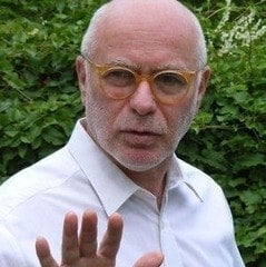 György Szönyei