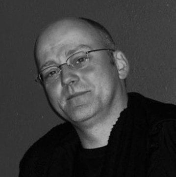Peter Verheul