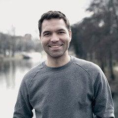 Hannes von Döhren