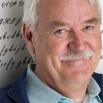 Gert Wiescher