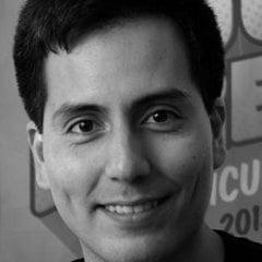 Diego Sanz Salas