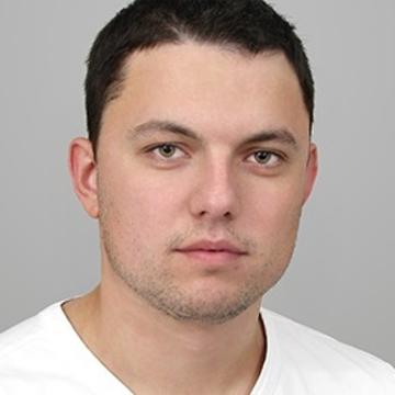 Svetoslav Simov
