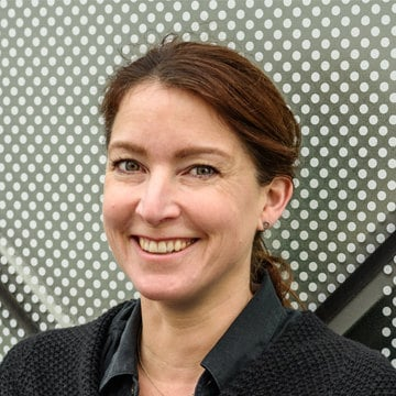 Verena Gerlach