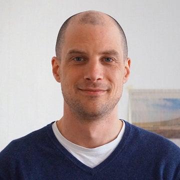 Alex Rütten