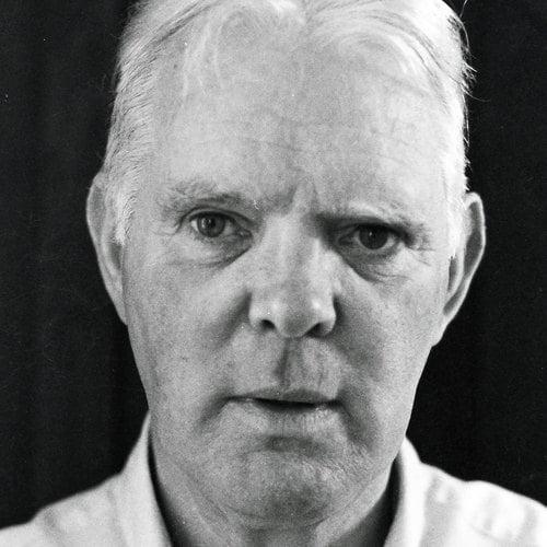Roy Cole