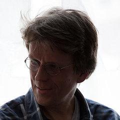 Erik van Blokland