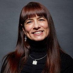 Sue Zafarana
