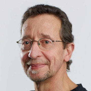 Steve Zafarana