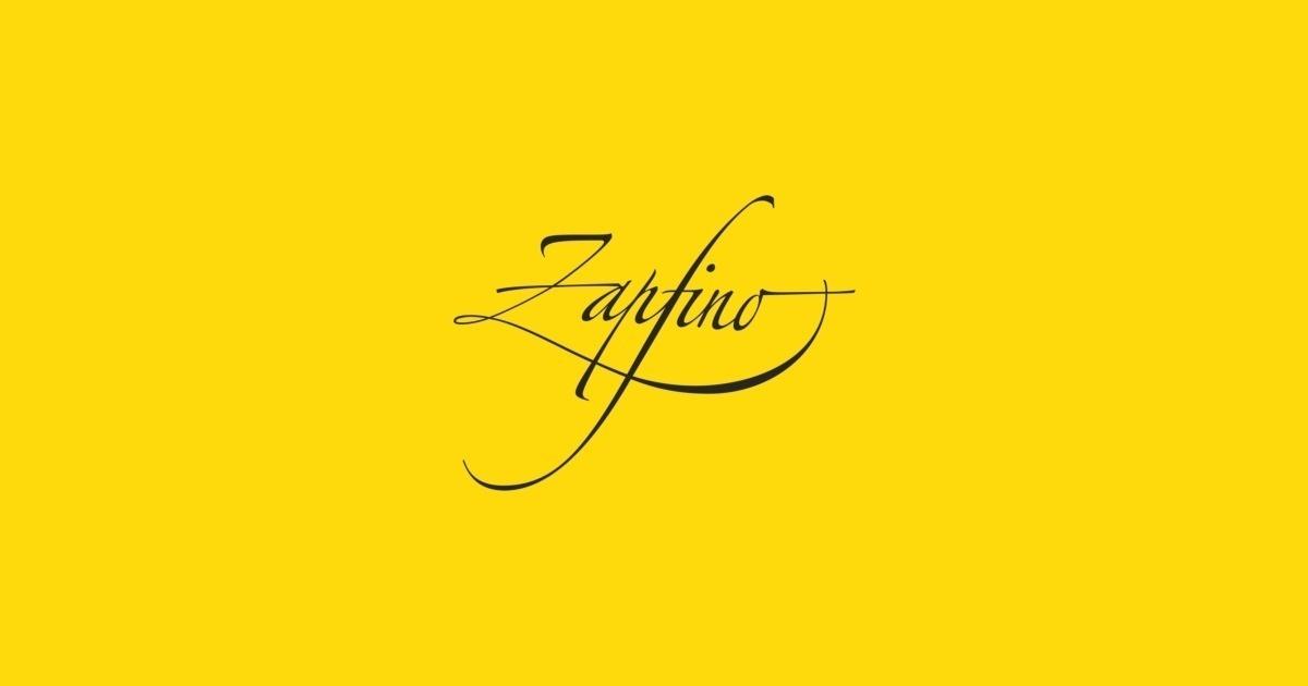 Fontshop zapfino altavistaventures Choice Image